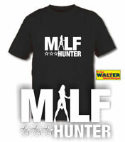geburtstag 18 lustige witzige coole spr che fun t shirt. Black Bedroom Furniture Sets. Home Design Ideas