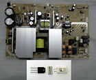 Panasonic TH-42PX60U Power Board TNPA3911 Repair Kit