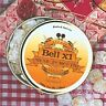 Bell X-1 -  Music in Mouth CD