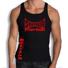 Stryker New Tank Top Mens T-Shirt MMA Tapout UFC Brazilian Jiu Jitsu bjj tee w *