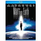 The Man from Earth (Blu-ray Disc, 2010)