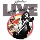 LEBLANC AND CARR - Live From The Atlantic Studios CD * BRAND NEW/STILL SEALED *