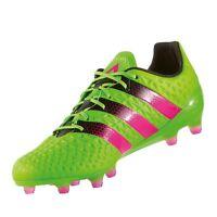 Adidas Ace 16.1 FG (X 16.1; Ace 15.1; adizero; Predator)