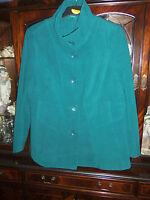 Evans Teale Colour Jacket Size 22 BNWT