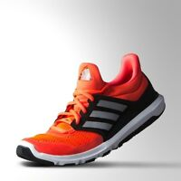 Adidas Mens Adipure 360.3 CC Mens Running Trainers Climacool Gym Shoes All Sizes