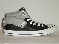 MENS/WOMENS  PADDED CONVERSE ALL STAR CT PC2 MID CHUCK TAYLOR TRAINERS 615C