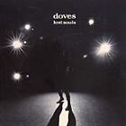 Doves - Lost Souls.cd
