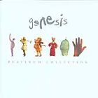 Genesis - Platinum Collection (2004) 3 cd Excellent condition