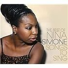 Nina Simone - Songs To Sing (The Best Of , 2006) 2CD