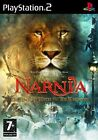 The Chronicles of Narnia: The Lion, The Witch and The Wardrobe (Sony PlayStation 2, 2005) - US Version