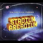 Stadium Arcadium [Digipak] by Red Hot Chili Peppers (CD, May-2006, 2 Discs, Warner Bros.)