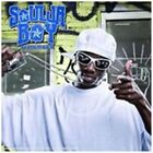 Soulja Boy Tell`em : souljaboytellem.com CD (2007)