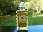 Miniature Ancienne - LE CHYPRE de DE JUSSY - Plein - 1950 - Perfume Mini