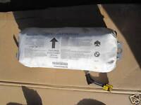 BMW E46 DASH AIR BAG 323I 323 OEM