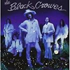 BLACK CROWES - By Your Side - CD NEU