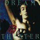 Dream Theater - WHEN DREAM AND DAY UNITE - CD NEU