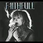Marianne Faithfull : Faithfull: A Collection Of Her Best Recordings CD (1994)