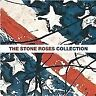 THE STONE ROSES - The Very Best Of - Greatest Hits Collection CD NEW