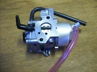 Multiquip Mikasa jumping jack MT65H rammer tamper bowl type carburetor