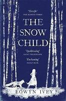 The Snow Child, Ivey, Eowyn, Used; Good Book