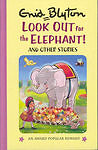 Look Out for the Elephant and Other Stories (Enid Blyton's Popular Rewards Serie