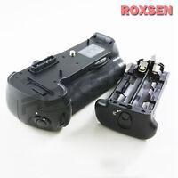 Meike Multi-Power Vertical Battery Grip for Nikon D800 D800E D810 MB-D12 MBD12