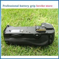 BATTERY GRIP FOR Nikon D300 D300S D700  MB-D10 MBD10