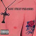 "Manic Street Preachers-""Generation Terrorists(1992)""-Motorcycle Emptiness-NEW CD"