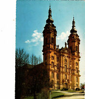 Vierzehnheiligen - Basilika ,AK - ungelaufen -
