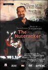 The Nutcracker 2000 DVD Nuovo Paris Chatelet Tchaikovsky Lo Schiaccianoci Ilyich