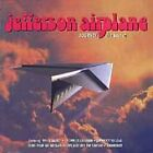 Jefferson Airplane - Journey the best of.cd ex+ condition.
