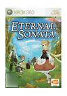 Eternal Sonata (Microsoft Xbox 360, 2007)