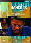 Herbie Hancock A Special With Bobby McFerrin And Michael Brecker DVD Sigillato