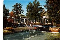 AK Bad Steben im Frankenwald , -1975 gelaufen