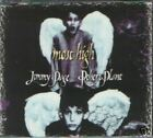 Jimmy Page,Robert Plant-most high.cd promo