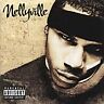 Nelly - Nellyville.cd