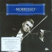 Morrissey - Ringleader Of The Tormentors (+DVD) (CD ...