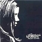 The Chemical Brothers - Dig Your Own Hole.cd