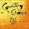 Counting Crows - August and Everything After.cd
