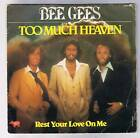 45 tours BEE GEES
