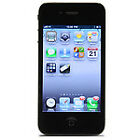 Smartphone Apple iPhone 4 - 16 Go - Noir