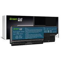 Battery for Acer Aspire 8735ZG-444G50MN 8735ZG-446G64MN Laptop 5200mAh 11.1V