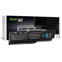 Battery for Toshiba Satellite C650D-BT2N13 C650D-BT4N11 Laptop 5200mAh