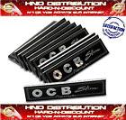 Pack de 20 Librillos de Papel enrollables OCB SLIM