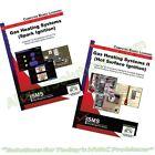 Gas Heating Systems Training Software / HVAC Training