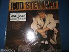 ROD STEWART- Every Beat of My Heart- VINYL LP AUSTRALIA-Pop-Rock