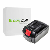 Power Tool | Cordless Battery for Bosch GBH 18 V-LI (3Ah, 18V)