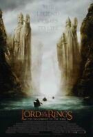 65550 Lord of the Rings 1: The Fellowship of the Ring Wall Print Poster Affiche