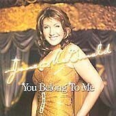 Jane McDonald - You Belong to Me (2005)