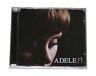 Adele - 19 (2008) CD